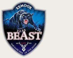 Beast Pump Clip